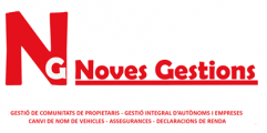 Noves Gestions